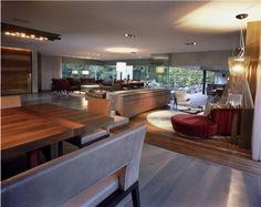 living room furniture sets clearance ashley furniture living room set italian living room furniture sets #LivingRoom