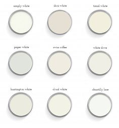 How To Do White Bright When You Re Spill E Kitchen Paint Colorsinterior