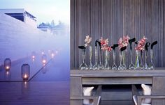SALA Spa © SALA Resorts & Spas