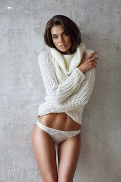 sexy Day 871  #Girls #Focus #model #pretty #sexy #body #Gifs. Enjoy relaxing music in the link.
