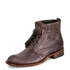 10054 Kaspar-C Vibrant Testa Moro #ShopBoots #Botasonline #botas #boots #sendra