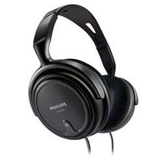 High-quality #headphones and #earphones from top-rated brands http://www.findable.in/electronics-appliances/home-personal-audio/headphones