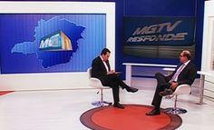 Dr. Wagner Barroso fala sobre a taxa referencial do FGTS