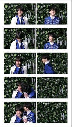 Taehyung x Jungkook Jimin Jungkook, Bts Taehyung, Bts Bangtan Boy, Hoseok, Seokjin, Namjin, Taekook, Vkook Memes, Bts Memes