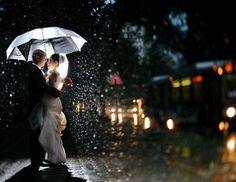 Lemonade Out of Lemons - 50 Creative Ideas of Wedding Photography