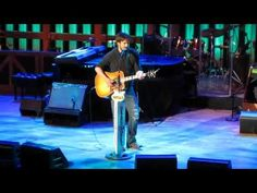 Eric Church- She Loves Me Like Jesus Does...  Oh.. at this point if you didnt know it--there is no reason not to now :)