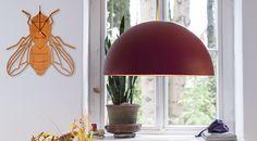 Home Budget, Luxury Homes, Lighting, Design, Home Decor, Luxurious Homes, Luxury Houses, Decoration Home, Room Decor