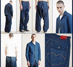 Levis_Red_label_lncc_twisted_red_stylesight_01.jpg (600×550)