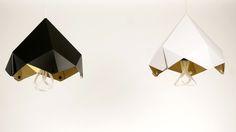 frantAÁgi stAArlight arany lámpa ernyő kicsi | ClassHome