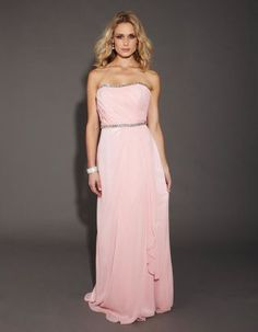 Maid of honor, special occasion dresses, strapless dress formal, wedding ha Updo, Matric Farewell Dresses, Bridesmaid Dresses, Wedding Dresses, Bridesmaids, Curly, Strapless Dress Formal, Formal Dresses, Groom Attire
