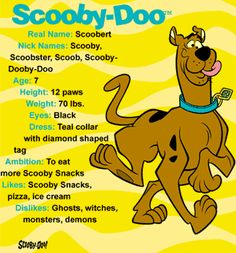 • scooby doo Shaggy Daphne velma dinkley daphne blake fred jones shaggy rogers norville rogers ferrets-are-awesome •