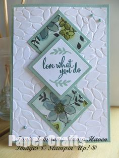 Ideas Scrapbook, Scrapbook Cards, Scrapbooking Layouts, Making Greeting Cards, Greeting Cards Handmade, Paper Cards, Folded Cards, Diy Paper, Paper Bows