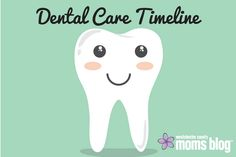 Good oral hygiene is critical – especially for children. But, quite often, many parents