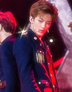 Image uploaded by %%. Find images and videos about kpop, k-pop and retro on We Heart It - the app to get lost in what you love. Mark Lee, Nct 127, We Heart It, Grunge, Na Jaemin, Kpop Aesthetic, Aesthetic Pictures, Taeyong, Baby Cakes