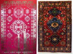 Tradycyjne-Azerbejdzanskie-dywany-przeksztalcone-w-hipnotyzujace-Dziela-Sztuki_6