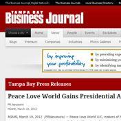 Peace Love Worldper Sticker Super Cute My Frivolous Wishlist Peaceloveworld Pinterest Peace And Shopping