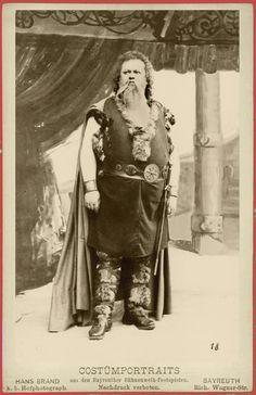Fritz Plank  1886