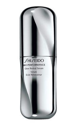 1454663986_shiseido-bio-performance-glow-reviv.jpg (543×1000)