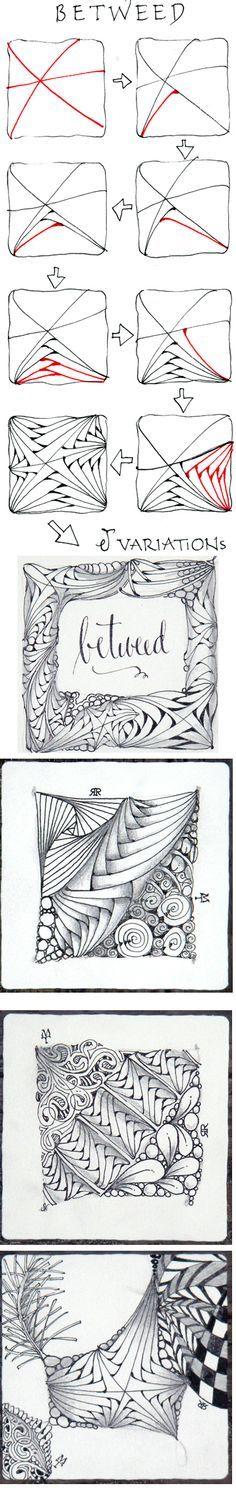 Zeichnen                                                                                                                                                                                 Mehr