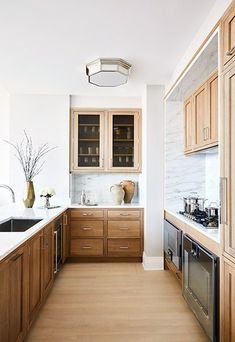 Cozy kitchen that has the style. Discover more inspirations at spotools.com