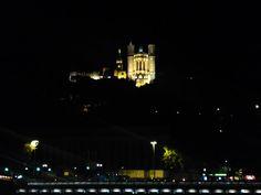 #Lyon #France #Europe on our #roadtrip #travel