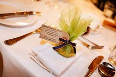 Charity chocolate coin wedding favours at Rivervale Barn Christmas wedding | www.allabouttheimage.co.uk