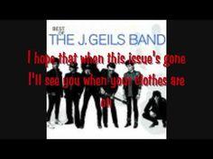#Band,#Centerfold,#Classics #Sound,#Geils,#Klassiker,#lyrics,#Music,#Rock #Classics,#Sound,Ultimate80s,w/lyrics J #Geils #Band   #Centerfold W/Lyrics - http://sound.saar.city/?p=40427