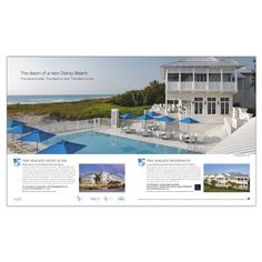 real estate print advertising - Google Search
