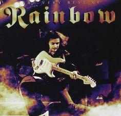Very Best Of Rainbow Polydor https://www.amazon.com/dp/B000001EZ4/ref=cm_sw_r_pi_dp_x_1rJOxbNTZHCP4