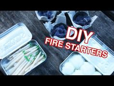 16 DIY Hacks To Prep Before Your Next Camping Trip