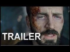 Avengers Infinity War Trailer Leaked | Marvel studio | Trailer leaked | - YouTube