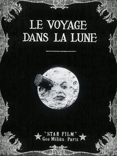 Il viaggio nella luna (1902) | FilmTV.it