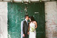 pat-furey-wedding
