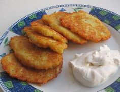 Vegetarian Recipes, Healthy Recipes, Healthy Food, Snacks Saludables, Onion Rings, Finger Foods, French Toast, Veggies, Favorite Recipes