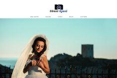 fotonuans.com Dugun fotografcisi , Düğün fotoğrafları , Düğün klibi