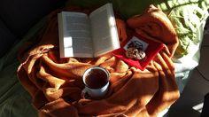 En casa #RETROPOT www.retropot.es #vintage #taza #mug #enamelmug #camping #camplife #retro #retropot #pot #peltre #coffee #tea #vintagemug #cup #deco #logo #trademark #mountain #salud #freedom #montaña #naturaleza #outdoor #nobasura #noresiduos #primavera #spring #natural