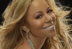 Famous singers | mariah is the world famous singer and is loved by the world masses ...