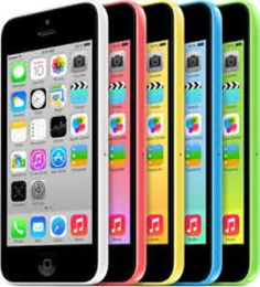 10 Things You Didn't Know You Could Do With Your iPhone