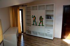 Entryway, Closet, Furniture, Home Decor, Entrance, Armoire, Decoration Home, Room Decor, Door Entry