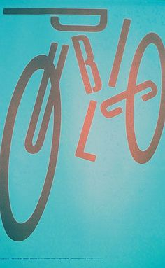 thumbs_59079-405935-Paula_Scher_partner_at_Pentagram_took_the_letters_in_PUBLIC_to_form_a_bike_.jpg.0x1064_q91_crop_sharpen.jpg 357×580 pixels