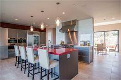 AZTEC RIDGE  |  Los Gatos, CA  |  Luxury Portfolio International Member - Intero Real Estate Services, Inc.