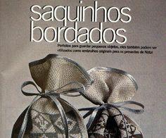 Crédito: Revista Manequim, Editora Abril.