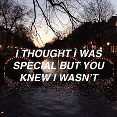 state champs- simple existence <3