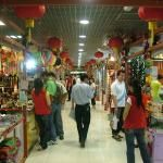 Photo of New Silk Alley Market (Xiu Shui)great reviews and tips