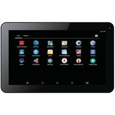 "Naxa 10.1"" Core Android 5.1 8gb Tablet Hurry !  VIsit. Www.faamintl.com to get Easter Discount plus FREE SHIPPING ..."