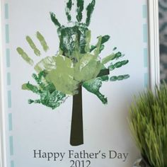 Easy Father's Day Gift ideas for Dad | Spoonful