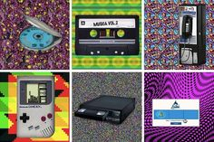 Nostalgia Calling: A Digital Museum Catalogs The World's Endangered Analog Sounds