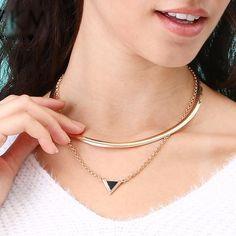 7d7381fac 21 Best Necklaces images