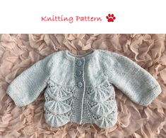 187d016cd 46 Best Knitting Patterns images in 2019