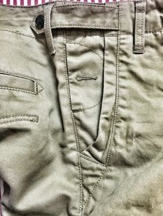 http://www.99wtf.net/men/mens-fasion/african-mens-clothes/